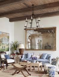 Veranda Mag Feat Views Of Jennifer Amp Marc S Home In Ca 47 Best Santa Barbara Images On Pinterest Haciendas Spanish