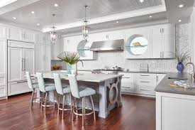 modern stain colors for kitchen cabinets staining kitchen cabinets pictures ideas tips from hgtv