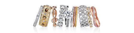 debeers engagement rings diamond rings eternity u0026 solitaire rings de beers