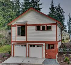 whidbey house best energy efficient house