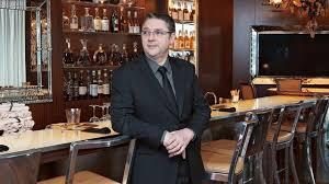 maitre de la cuisine rencontre avec massimo mori maître de la cuisine italienne l