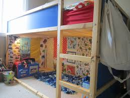 Ikea Tuffing Bunk Bed Hack Bunk Beds Ikea Tuffing Bunk Bed Hack Discount Bunk Beds Twin