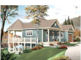 walkout house plans lakeside home plans lakeside home plans luxury walkout house plans