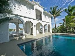 lujosa mansión de al capone en miami beach florida florida