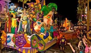 mardi gras parade floats mardi gras parade orlando inside