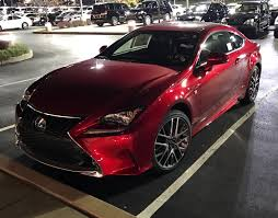 2016 lexus is clublexus lexus welcome to club lexus rc owner roll call u0026 member introduction