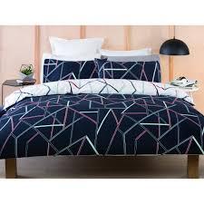 bed frames wallpaper high definition kmart mattress in a box