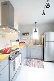 budget cuisine ikea visite déconome d une maison aux airs scandinaves au bord de l eau