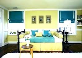 yellow and gray room yellow and blue bedroom blue yellow gray bedroom worldstem co