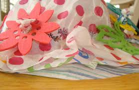 pattern making tissue paper tissue paper hat making date truly skrumptious