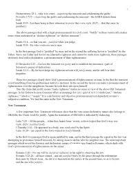 motivation letter essay about motivation motivation essay standard motivation