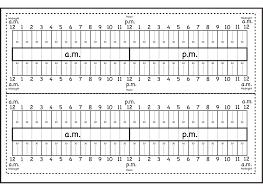 using a ruler worksheets circumference of a circle worksheet