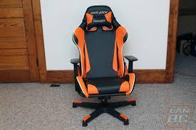 dxracer chair black friday dxracer tv lounge chair lanoc reviews