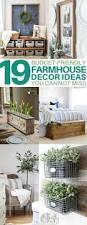 modern rustic home decor wholesalers rustic meets refined 15 ways