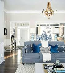 Black And White Living Room Rug Best 20 Hamptons Living Room Ideas On Pinterest U2014no Signup