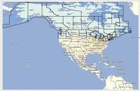 map usa garmin free map usa for garmin major tourist attractions maps