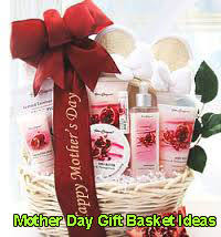 mothers day basket s day gift baskets s day 2017 celebrations in usa