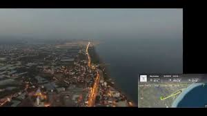 750 Meters To Feet by Dji Phantom 3 Long Range 7366 Meters 4 578 Miles 24 166 Feet