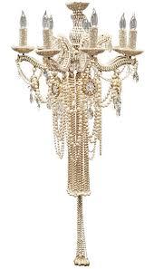 Pearl Chandelier Light 611 Best Light Above Images On Pinterest Antique Chandelier
