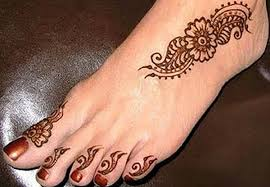 henna tattoo nz best henna design ideas