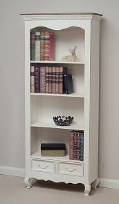 shabby chic bookcases uk photos yvotube com