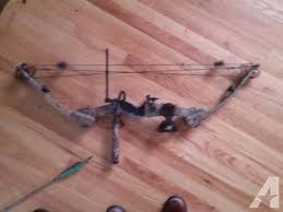 best 25 compound bows for sale ideas on bows