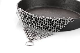 black friday cast iron cookware amazon cast iron cleaning amazon com