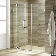 60 inch glass shower doors jessim info