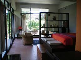 Studio Apartment Design Ideas Pictures 1 Of 11 Bedroom Design Apartment Photo Gallery Throughout