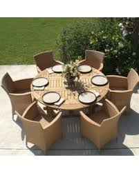 Drop Leaf Outdoor Table Find The Best Black Friday Savings On Royal Teak Brown Round