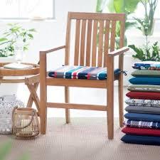 rocking chair cushions hayneedle