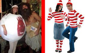 Ideas Halloween Costumes Couples Halloween Costumes Ideas Halloween Comstume
