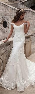 wedding dresses gown the 25 best wedding dresses ideas on wedding