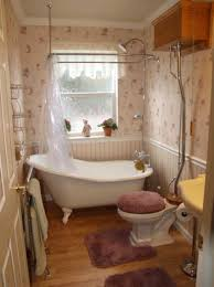 small country bathroom decorating ideas charming small country styles decor bathroom decorating ideas