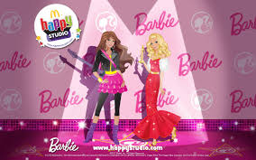 barbie teresa friends images barbie