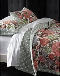 Garnet Hill Duvet Cover 99 Best Floral Bedding Images On Pinterest Floral Bedding