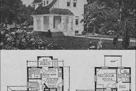 22 simple small house floor plans 12x24 the 14 u0027x 24 u0027 floor plan