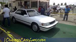 lexus used car auction buying cars auto auctions car dealer only for sale auto auction