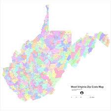 Norfolk Zip Code Map by Map Va Zip Code Map