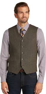 s vests s sportcoats jos a bank clothiers