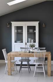 dining room wallpaper hd glass top dining table set rustic