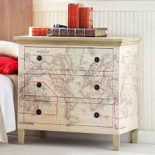 Ikea Hemnes Dresser Hack View Post Wouldn U0027t This Be A Fun Ikea Hack Or L4l