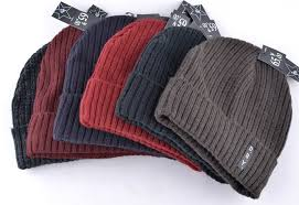 cap designer aliexpress buy 2017 mens designer hats bonnet winter beanie