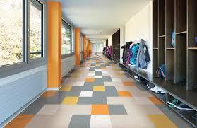 12 creative ways to use floor tile design