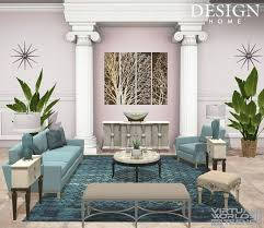 design home screenshots virtual worlds for teens