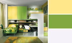 couleur qui agrandit une chambre les couleurs id ales d un mur pour une chambre deco in of couleur