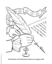 colonial boy coloring page colonial coloring pages 532665