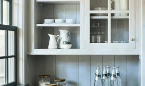 kitchen shelves design ideas storage cabinets kitchen shelf rack storage shelves modern open
