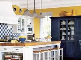 yellow backsplash ideas for a white kitchen awesome white and