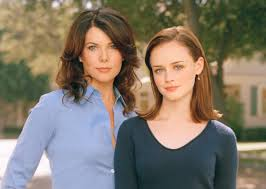 gilmore girls thanksgiving episode polygon archives tv page 37